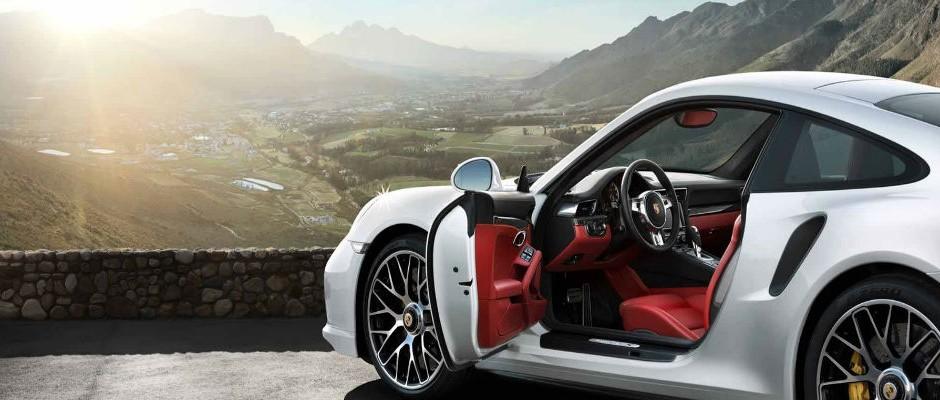 portugal top cars location louer de voiture de luxe portugal location louer villas de luxe. Black Bedroom Furniture Sets. Home Design Ideas